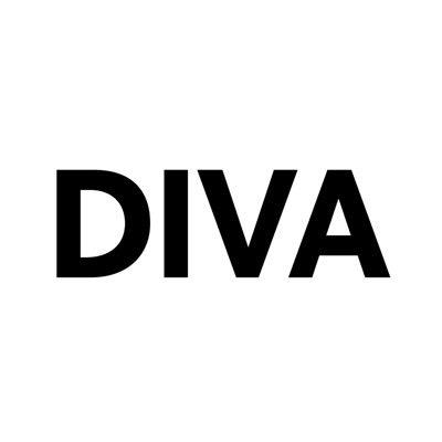 @divamagazine Profile Image | Linktree