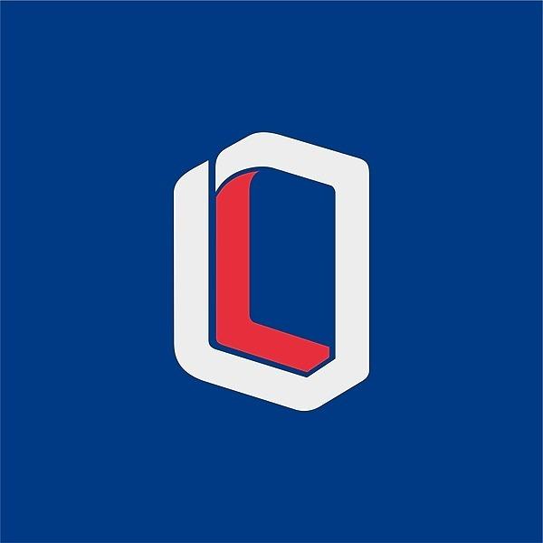 LISTER | Digital Academy (lister) Profile Image | Linktree