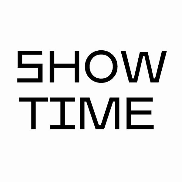 TryShowTime | Gallery