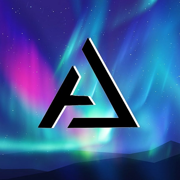 Aurora Clan (auroraclan) Profile Image | Linktree
