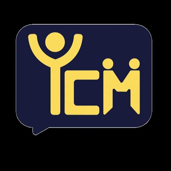 YCM (YCMIndia) Profile Image | Linktree
