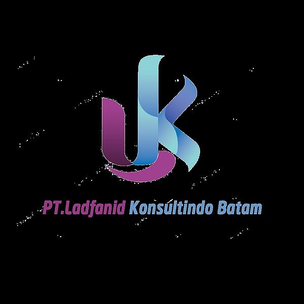 @ladfanidkonsultindo Profile Image | Linktree