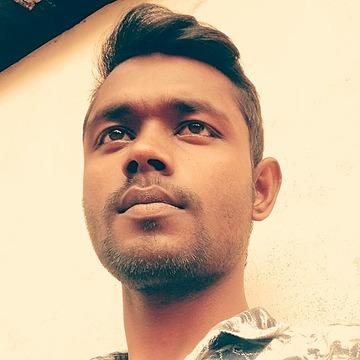 Ranavi (Ranavi) Profile Image | Linktree