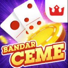 Slot Online,Ceme Online,PKV BANDAR CEME Link Thumbnail   Linktree
