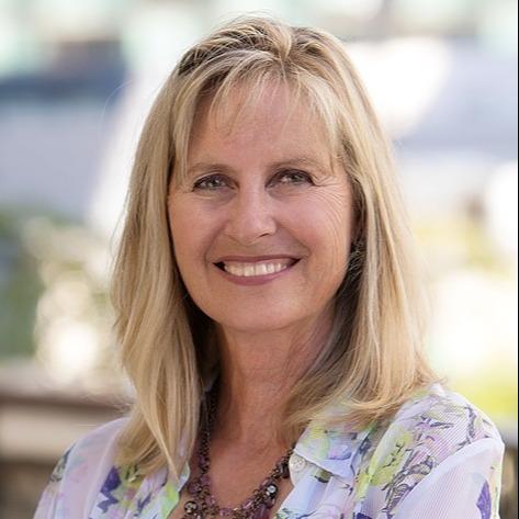 Lindsey Browne (mbglindsey) Profile Image | Linktree