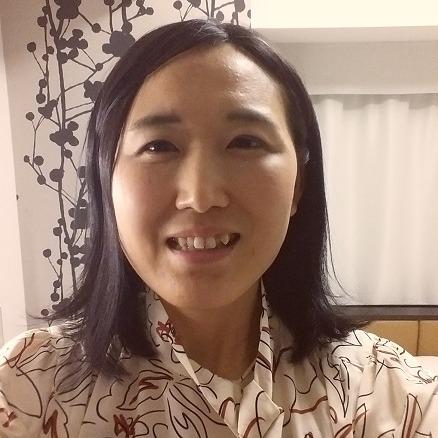 @aochan007 Profile Image   Linktree