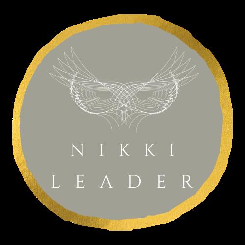 @Nikkileader Profile Image | Linktree