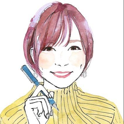 秋カヲリ (akikawori) Profile Image | Linktree