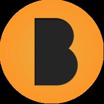 Bohemia Junction Ltd (BohemiaJunction) Profile Image | Linktree