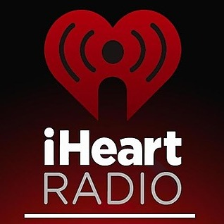 @Tribechat Tribechat on iheartradio  Link Thumbnail   Linktree