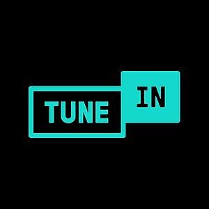 TuneIn (tunein) Profile Image | Linktree