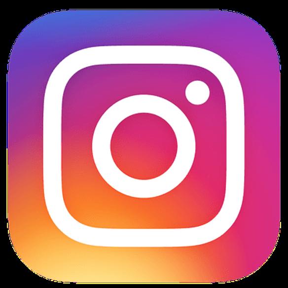 @RunBikeMike Instagram Link Thumbnail | Linktree