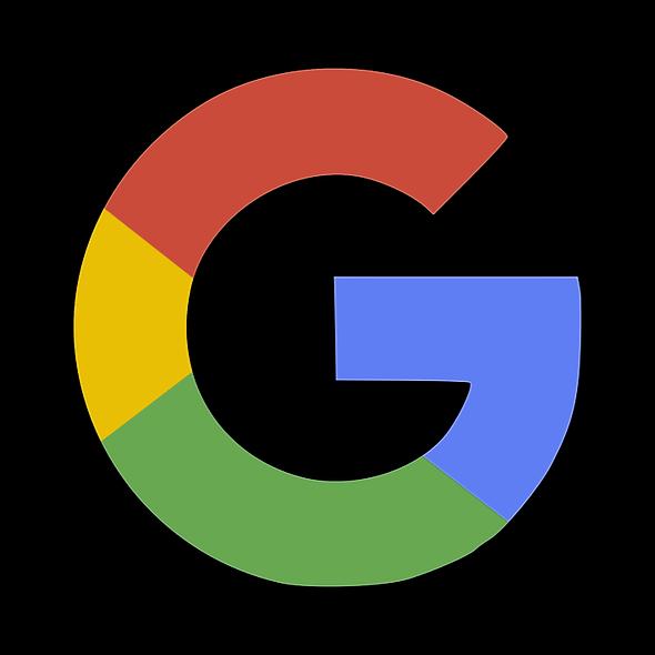 Fancy J London Google Panel Link Thumbnail | Linktree