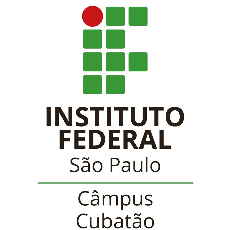 SEMATUR 2021 Site Institucional IFSP Cubatão Link Thumbnail | Linktree