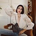 @fashionhr Kreirajte besprijekoran make up look s proizvodima iz Bershke Link Thumbnail | Linktree