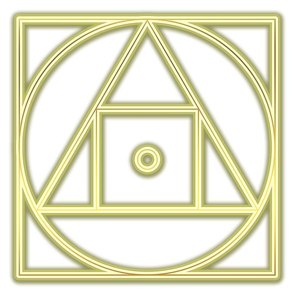 @yaakovhealingart Profile Image | Linktree