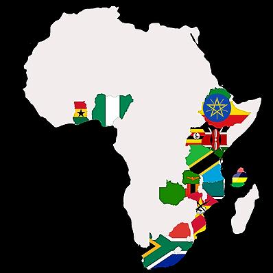 @B_Lab_East_Africa Profile Image   Linktree