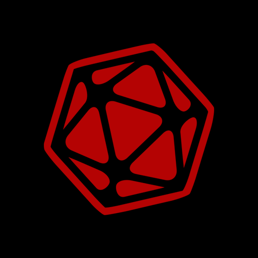 @critgames Profile Image | Linktree