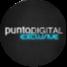 Punto Digital Exclusive