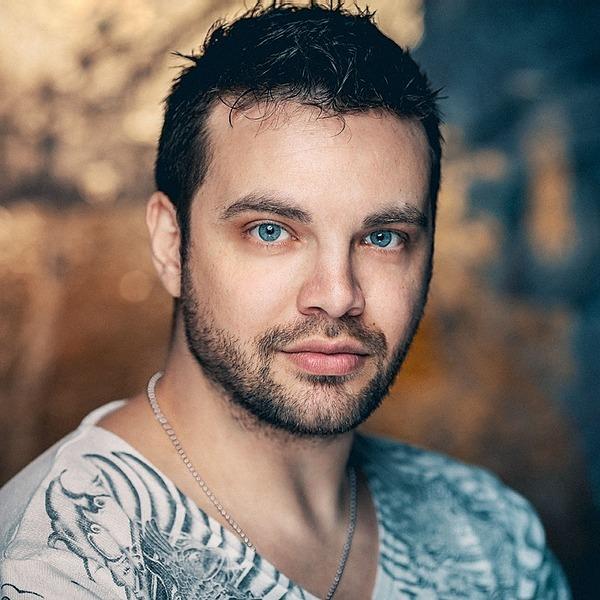 Alex Valtchev (alexvaltchev) Profile Image | Linktree