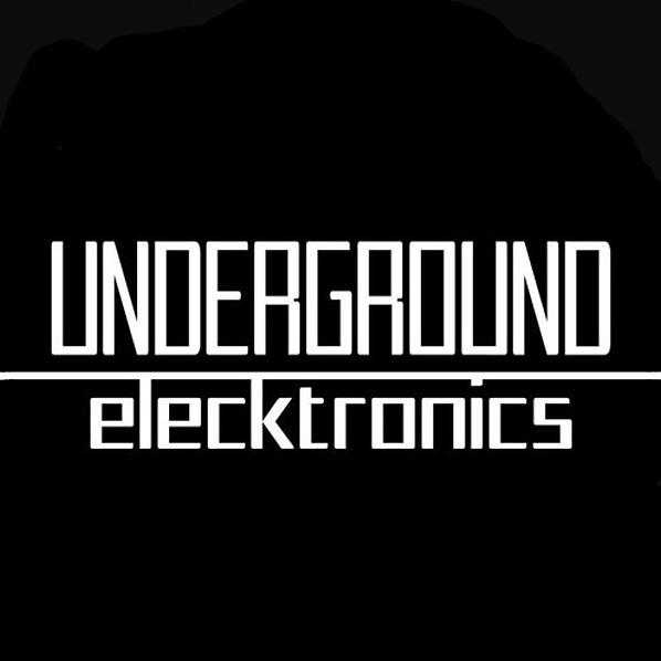 @undergroundelecktronics Profile Image | Linktree
