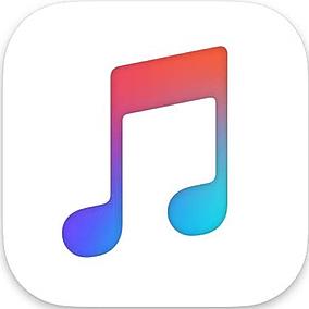 ANCA SMITH Apple Music Link Thumbnail | Linktree