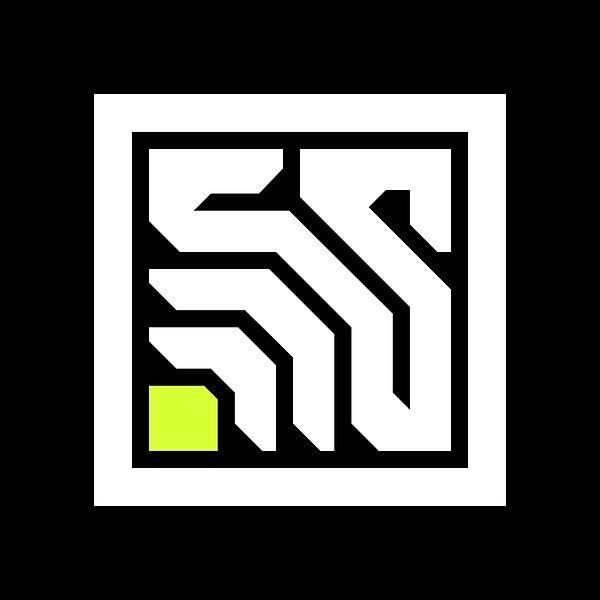 @satellite_era Profile Image | Linktree