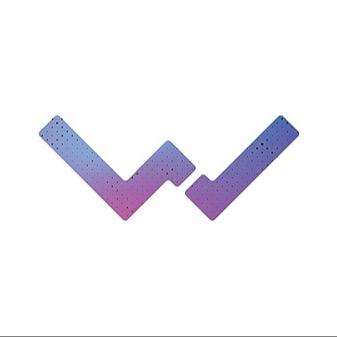 @westjacksonstudents Profile Image | Linktree