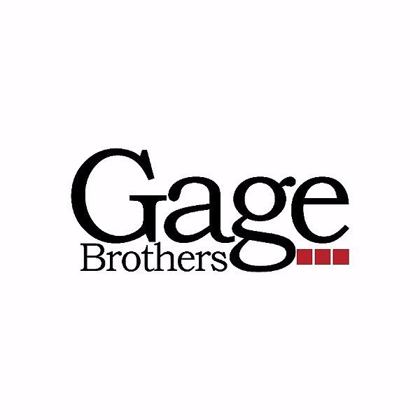 @gagebrothers Profile Image | Linktree