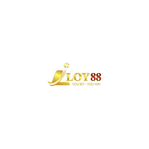 @loy88 Profile Image | Linktree