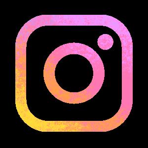 VikConder  instagram Link Thumbnail | Linktree