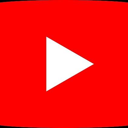 Emilyano Zapota Emilyano Zapota (YouTube) Link Thumbnail | Linktree
