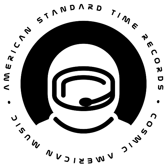 AST & AST Records Buy AST Records Link Thumbnail | Linktree