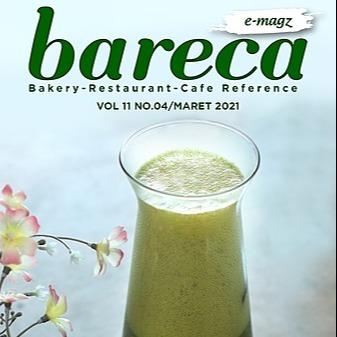 BARECA E-Magazine BARECA Digital Cafe March 2021 Link Thumbnail   Linktree