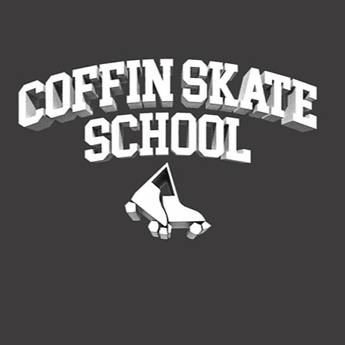 @coffinskateshop Coffin Skate School/Lessons Link Thumbnail | Linktree