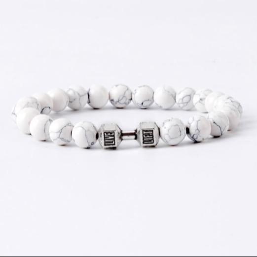 @ednabirigarcia 🤍Gym Jewelry  Link Thumbnail | Linktree