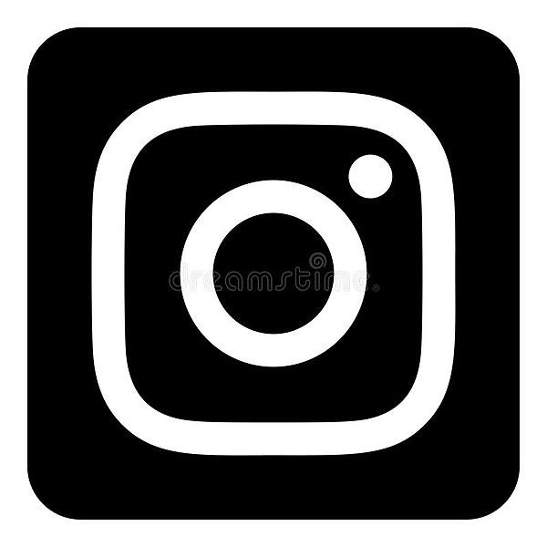 @axclubbing Instagram Link Thumbnail | Linktree