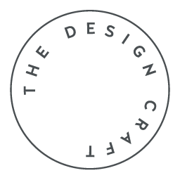 @thedesigncraft Profile Image | Linktree