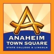 Anaheim Town Square (anaheimtownsquare) Profile Image   Linktree