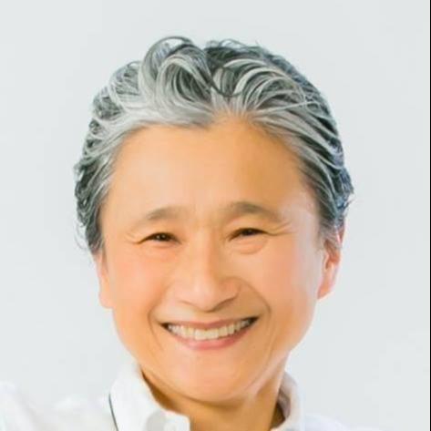 @akikotakao Profile Image | Linktree