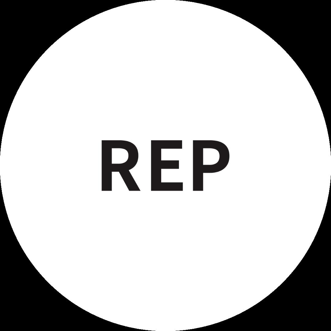 @repmovement (trainwithemma) Profile Image | Linktree