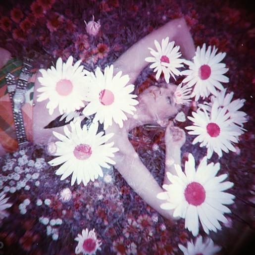 @izzoimages Patreon Link Thumbnail   Linktree