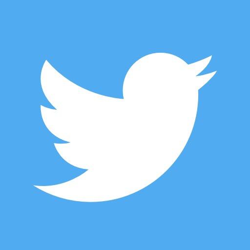 👑 DJ Fury 👑 Twitter Link Thumbnail | Linktree