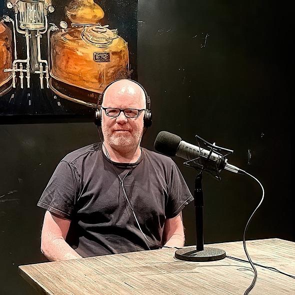 Longtime Bozeman, Montana Chef Scottie Burton – Culinary Treasure Podcast Episode 80