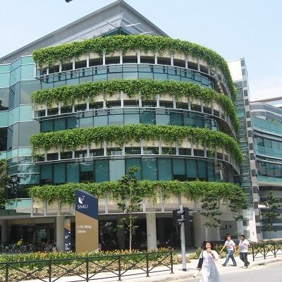 Edu | Simplified SMU Lee Kong Chian MBA Essay Debrief Link Thumbnail | Linktree
