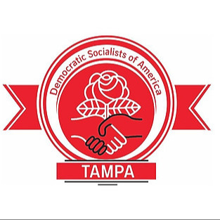 Tampa DSA (TampaDSA) Profile Image   Linktree