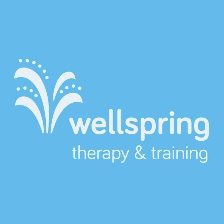 @Wellspring Profile Image   Linktree