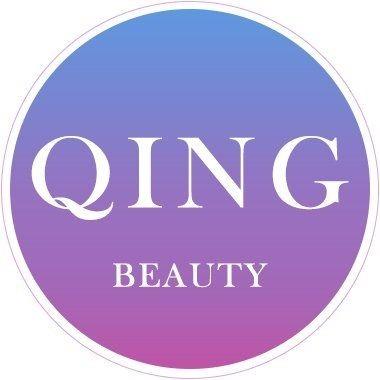 Qing Beauty, 8% Off!