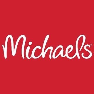 @DesireePlans 💖 Affiliate Michaels Stores *Affiliate Link Thumbnail | Linktree