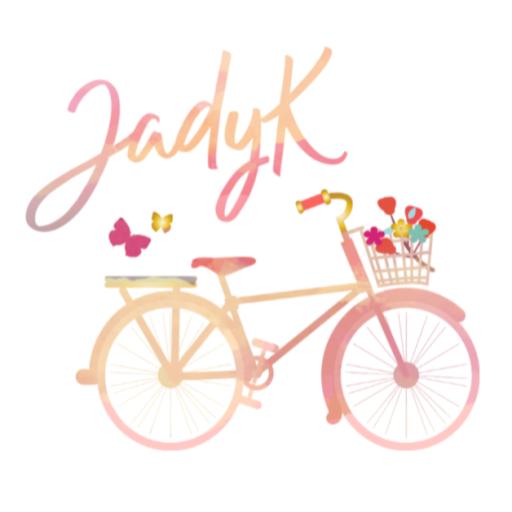 @Jadyk Profile Image | Linktree